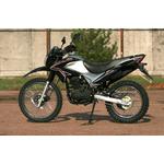Мотоцикл Skybike Status 200 B 1