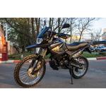 Мотоцикл Shineray XY250GY-6B Enduro 1