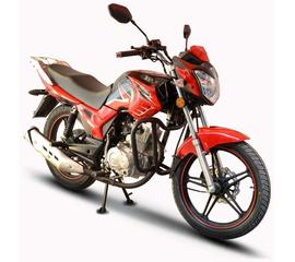 Мотоцикл Qingqi Voin 125 1