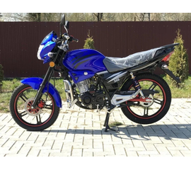 Viper V200A (Синий) 1