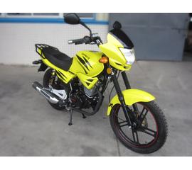 Viper V150A (Желтый) 1