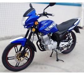 Viper V150A (Синий) 1