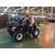 Подростковый квадроцикл  LINHAI YAMAHA LH300-3D 4х4 19