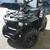 Детский / пордростковый квадроцикл Linhai Yamaha 150 (Черный) 13