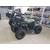 Детский квадроцикл электро J-Rider 800W (Литевая батарея, Камо) 2