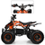 Детский (подростковый) квадроцикл PROFI HB-EATV1500Q2-7 2