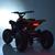 Детский (подростковый) квадроцикл PROFI HB-EATV1500Q2-2 5