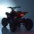 Детский (подростковый) квадроцикл PROFI HB-EATV1500Q2-7 5