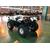 Подростковый квадроцикл  LINHAI YAMAHA LH300-3D 4х4 13