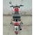VIPER ALPHA 110 Красный 6