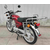 VIPER ALPHA 110 Красный 7