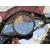 Мотоцикл Lifan LF200-10S (KPR) 13