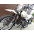 Мотоцикл Shineray XY200 Intruder 200 2