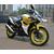 Мотоцикл Lifan LF200-10S (KPR) 9