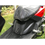 Скутер KV HT150-25 GEAR Красный 15