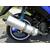 Скутер VIPER STORM 150 NEW Синий 14