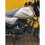 Мотоцикл Shineray XY 150 FORESTER 6