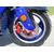 Скутер VIPER STORM 150 NEW Синий 15