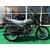 Мотоцикл Shineray XY 150 FORESTER 5
