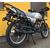 Мотоцикл Shineray XY 150 FORESTER 4