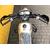 Мотоцикл Shineray XY 150 FORESTER 3
