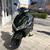 Скутер FADA M9 150 CC Зеленый 10