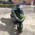 Скутер FADA M9 150 CC Зеленый 11