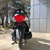 Скутер FADA M9 150 CC Зеленый 25