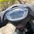 Скутер FADA M9 150 CC Чёрный 7