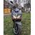 Скутер  KV HT150-15 AEROX 3