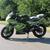 Мотоцикл SHINERAY Z1 250 4