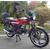 VIPER ALPHA RX 125 4