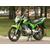 Мотоцикл Qingqi Voin 200 4