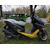 Скутер  KV HT150-15 AEROX 5