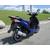 Скутер VIPER STORM 150 NEW Синий 6