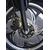 VIPER ALPHA RX 125 12