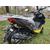 Скутер  KV HT150-15 AEROX 6