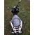 Скутер  KV HT150-15 AEROX 7