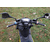 Скутер  KV HT150-15 AEROX 8