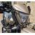 Мотоцикл Shineray XY 150 FORESTER 7