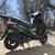 Скутер FADA M9 150 CC Зеленый 7
