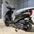 Скутер FADA M9 150 CC Зеленый 8