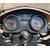 Мотоцикл Shineray XY200 Intruder 200 14