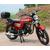 SPARK SP110C-2 Красный 1
