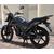 LIFAN LF150-2E (Чёрный) 8