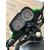 MUSSTANG FOSTI 150 (Зелёный) 17