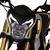 Мотоцикл LIFAN KP MINI (LF150-5U) (Лимитед) 6