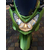Мотоцикл SHINERAY Z1 250 (Зелёный) 10