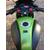 Мотоцикл SHINERAY Z1 250 (Зелёный) 11