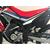 KOVI FCS 250 (Красный) 13